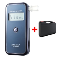 al-9000-breathalyzer_case
